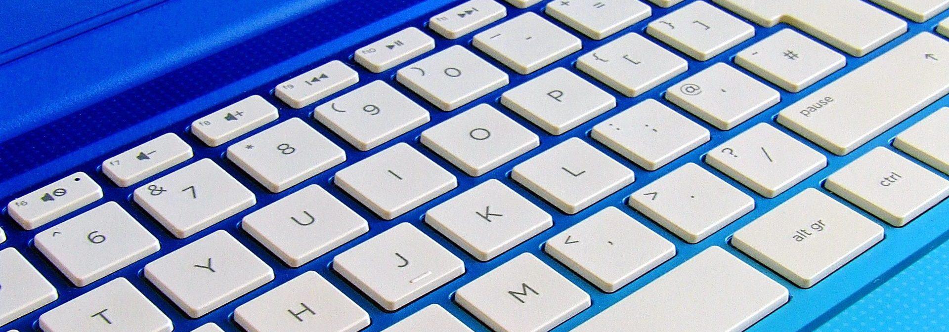 Прикольные картинки для фона на клавиатуре